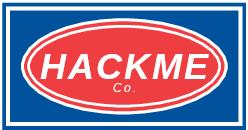 HackMe Co. Logo
